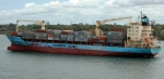 MV Maersk Alabama